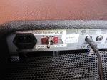 BH-15 Diode - Valve Switch