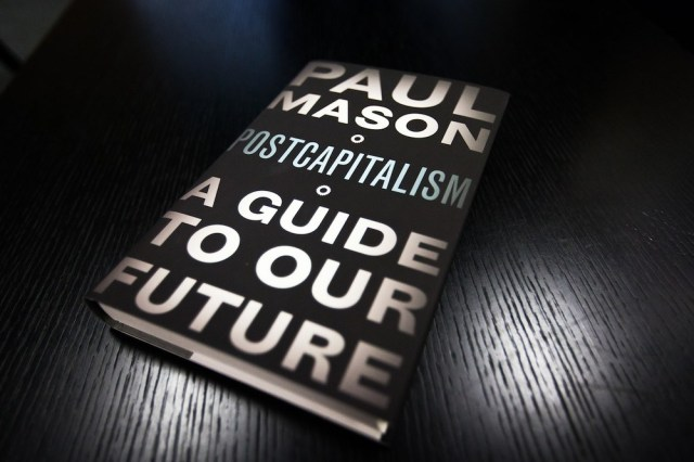 paul-mason-interview-postcapitalism-845-body-image-1440497411-size_1000